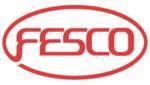 מתזים תוצרת FESCO